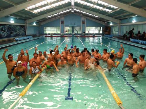 clases de natacion acuaticnando-1