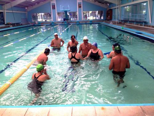 clases de natacion acuaticnando-4