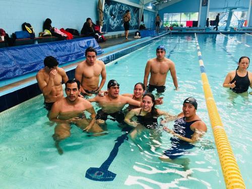 clases de natacion acuaticnando-5